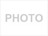Фото  1 Кольца, днища, крышки колодцев 287321